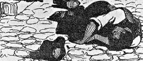 El cólera en Asturias